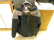 LIPTECH Coat/Jacket TOTALY DOWN